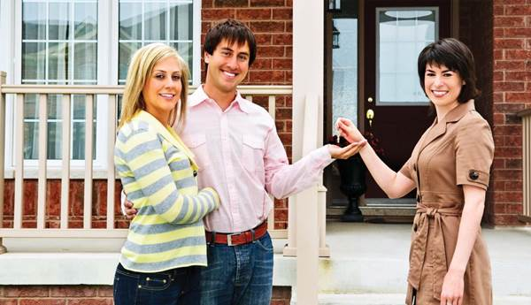 How A Property Will Change When You Move Into It 1