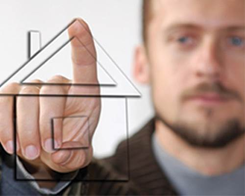 How A Property Will Change When You Move Into It 2
