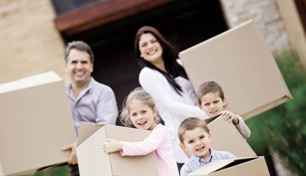 How A Property Will Change When You Move Into It 3