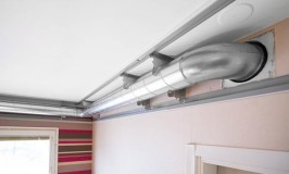 Duct Cleaning To Improve Indoor Air Quality