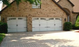 Finding the Perfect Garage Door