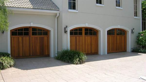 Finding the Perfect Garage Door 3