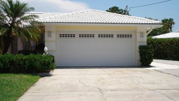Finding the Perfect Garage Door 5