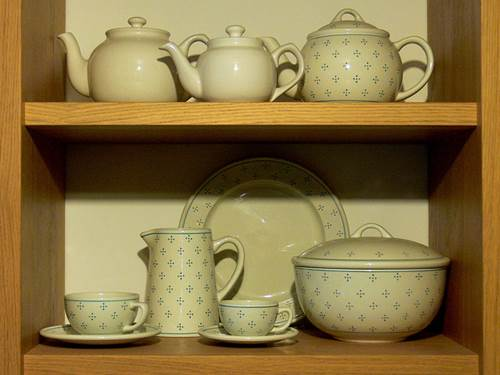Items In Your House Which May Be More Valuable Than You Think 3