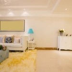 Interior Design – Styling Themes to Consider in Your Home