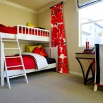 Kid's Room Decorating Ideas