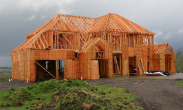 Tips for Starting a Home Project 1 - Framing