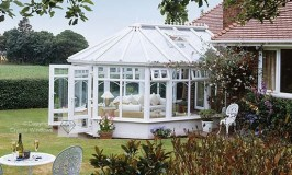 Three Novel Ways to Use Your Conservatory 1 - victorian-conservatory-daresbury