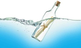 What are Bottles Really Used for and What is Their Application 1