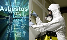 Home Renovations and Asbestos Removal 1