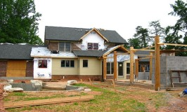Top 5 Things to Add to Your Home Blue Prints 1