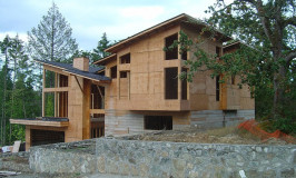 How to Choose a New Home Builder 1