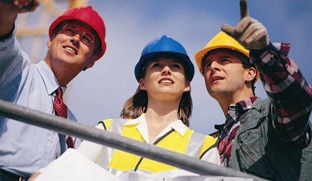 How to Choose the Right Building Contractors 1