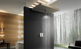 Why People are Adapting More to Water Saving Shower Heads 1