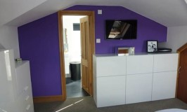 Making Your Loft More 'User Friendly' 5