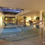 Swimming pool choices made easy room elegance for Pool design 101